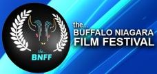 BNFF-Film-Festival-thumb-375xauto-28083