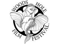 WHFF Logo